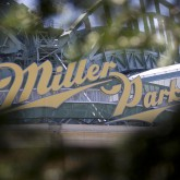 The Continued Costs of Miller Park