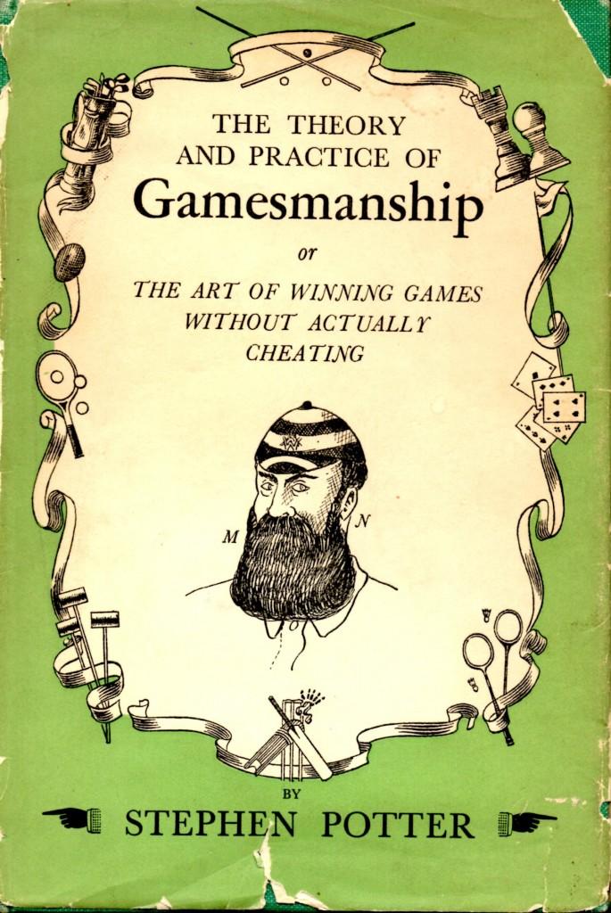 gamesmanshipcover